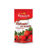 Extrato de Tomate Oderich
