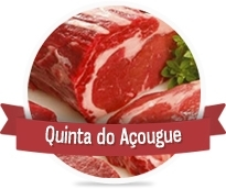 Quinta do Açougue