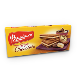 Wafer Bauducco